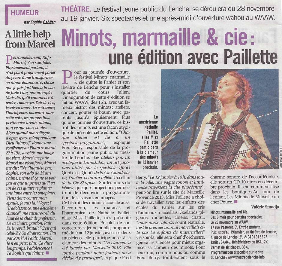 Article-Marseille-Hebdo-paillette-web